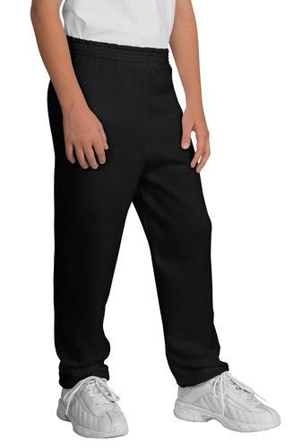 Fleece Sweatpant – Youth (PC90YP)