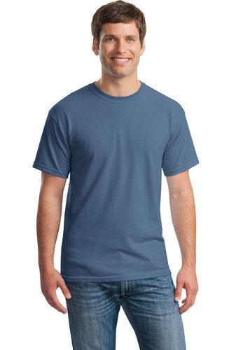 Gildan Heavy Cotton Adult T-Shirt (G5000)