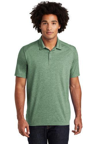 Tri-Blend Wicking Polo (ST405)