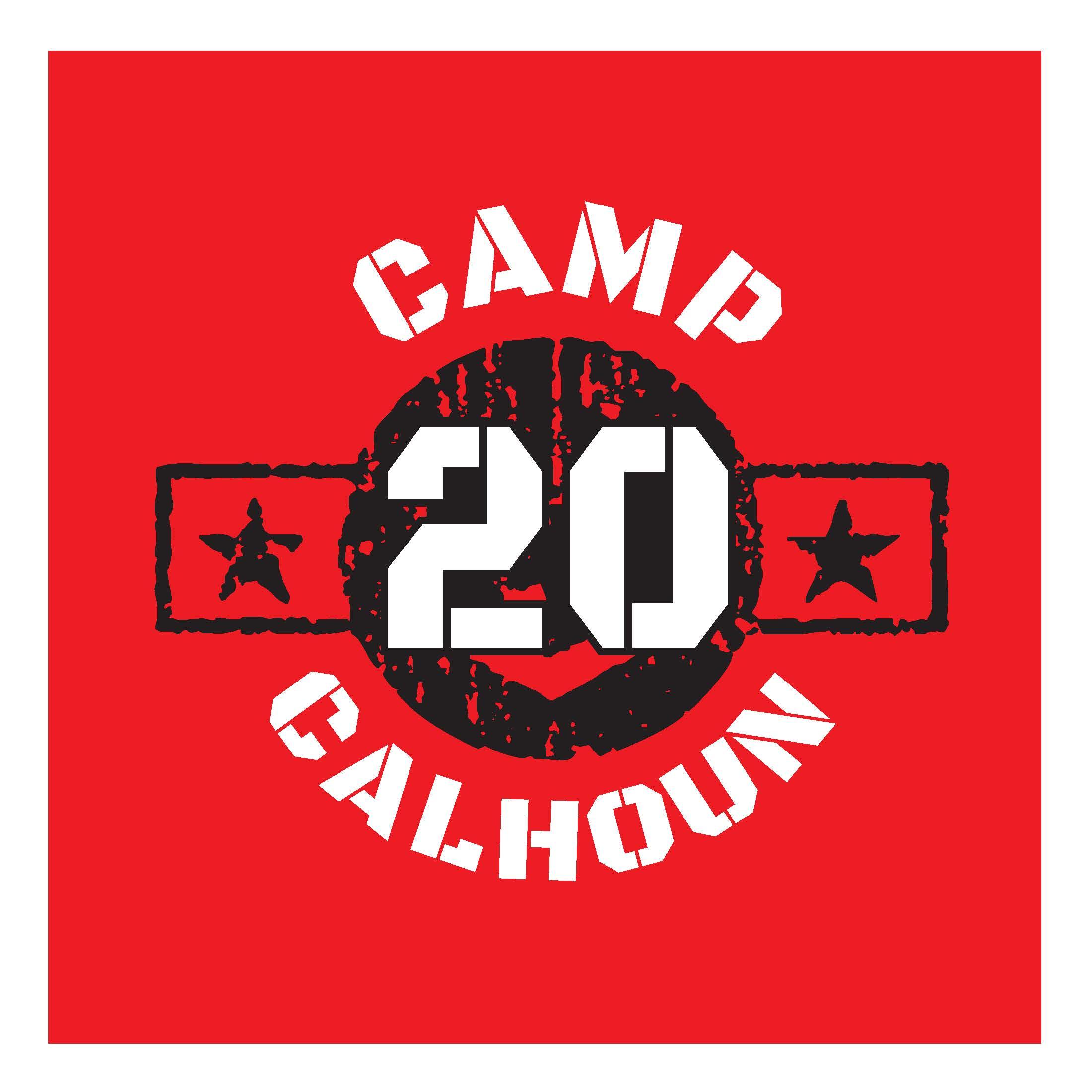 CAMP-019