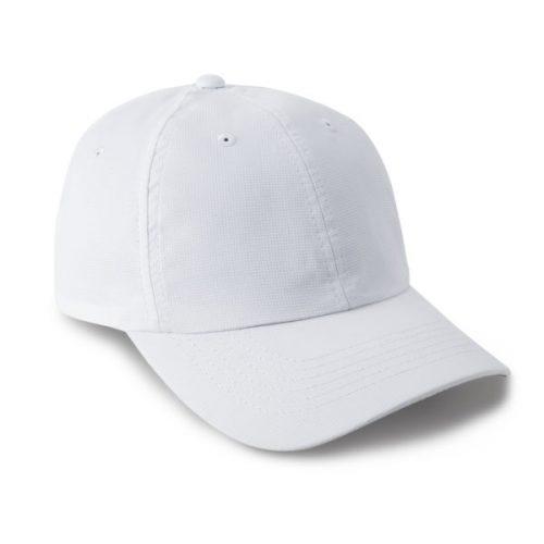 Imperial Performance Cap