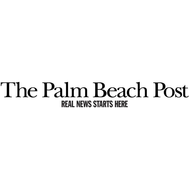 wpec_logo_w2_0000_palmbeachpost_logo