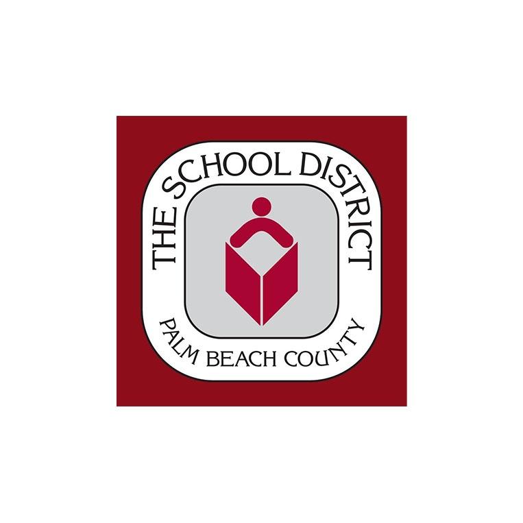wpec_logo_w2_0001_School Logo